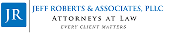 Personal Injury Lawyers in Nashville